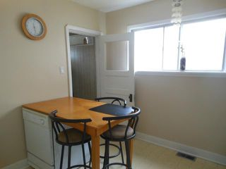 Photo 4: 19 Norberry Drive in WINNIPEG: St Vital Residential for sale (South East Winnipeg)  : MLS®# 1223276