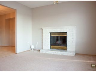 Photo 3: 34902 HIGH Drive in Abbotsford: Abbotsford East House for sale : MLS®# F1229003