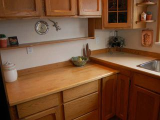 Photo 5:  in Summerland: Residential Detached for sale : MLS®# 141117