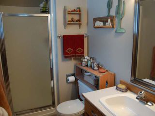 Photo 12:  in Summerland: Residential Detached for sale : MLS®# 141117