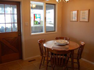 Photo 6:  in Summerland: Residential Detached for sale : MLS®# 141117