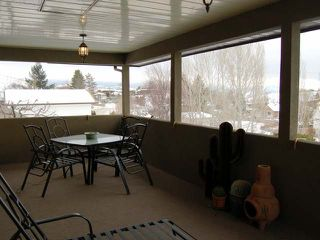 Photo 7:  in Summerland: Residential Detached for sale : MLS®# 141117