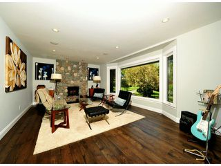 Photo 6: 4274 BRIDGEVIEW Street in Abbotsford: Matsqui House for sale : MLS®# F1305728