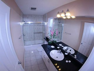 Photo 4: 1848 ISLAND Avenue in Vancouver: Fraserview VE House for sale (Vancouver East)  : MLS®# V998679
