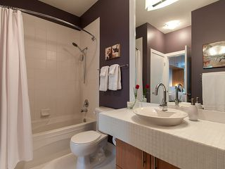 "Photo 9: 115 2635 PRINCE EDWARD Street in Vancouver: Mount Pleasant VE Condo for sale in ""SOMA"" (Vancouver East)  : MLS®# V1000293"