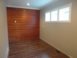 Photo 3: 32642 TUNBRIDGE AV in Mission: Mission BC House for sale : MLS®# F1309468