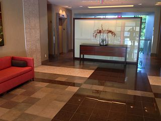 "Photo 3: 205 2851 HEATHER Street in Vancouver: Fairview VW Condo for sale in ""TAPESTRY"" (Vancouver West)  : MLS®# V1015196"
