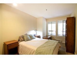 Photo 9: 407 6737 STATION HILL Court in Burnaby South: South Slope Home for sale ()  : MLS®# V938515