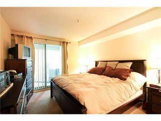 Photo 7: 407 6737 STATION HILL Court in Burnaby South: South Slope Home for sale ()  : MLS®# V938515