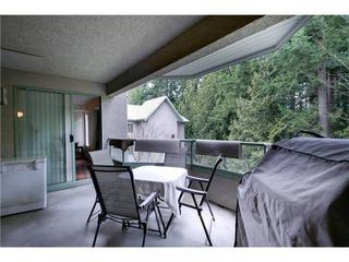 Photo 10: 407 6737 STATION HILL Court in Burnaby South: South Slope Home for sale ()  : MLS®# V938515