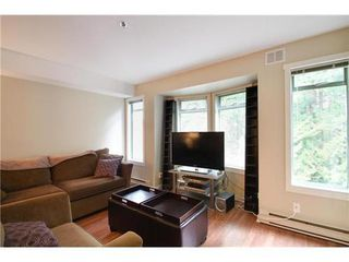 Photo 2: 407 6737 STATION HILL Court in Burnaby South: South Slope Home for sale ()  : MLS®# V938515