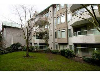 Photo 1: 407 6737 STATION HILL Court in Burnaby South: South Slope Home for sale ()  : MLS®# V938515