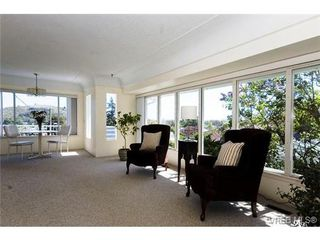 Photo 3: 3568 Cedar Hill Rd in VICTORIA: SE Cedar Hill Single Family Detached for sale (Saanich East)  : MLS®# 535988