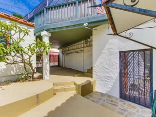 Photo 19: POINT LOMA House for sale : 4 bedrooms : 3634 Plumosa Drive in San Diego