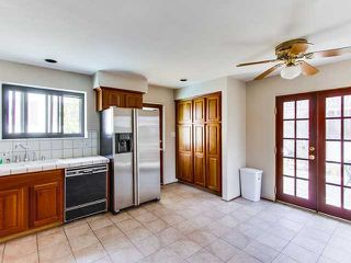 Photo 8: POINT LOMA House for sale : 4 bedrooms : 3634 Plumosa Drive in San Diego