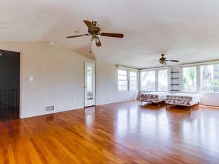 Photo 10: POINT LOMA House for sale : 4 bedrooms : 3634 Plumosa Drive in San Diego