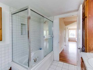 Photo 11: POINT LOMA House for sale : 4 bedrooms : 3634 Plumosa Drive in San Diego