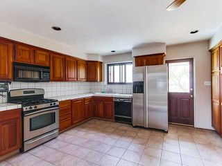 Photo 7: POINT LOMA House for sale : 4 bedrooms : 3634 Plumosa Drive in San Diego