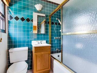 Photo 25: POINT LOMA House for sale : 4 bedrooms : 3634 Plumosa Drive in San Diego