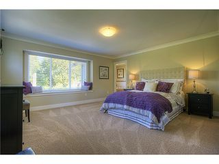 Photo 5: # 17 11384 BURNETT ST in Maple Ridge: East Central Condo for sale : MLS®# V1014984