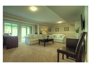 Photo 9: # 17 11384 BURNETT ST in Maple Ridge: East Central Condo for sale : MLS®# V1014984