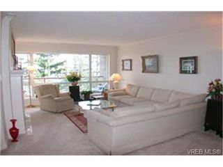 Photo 5: 502 940 Boulderwood Rise in VICTORIA: SE Broadmead Condo for sale (Saanich East)  : MLS®# 331431