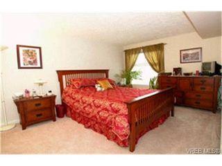 Photo 8:  in VICTORIA: Vi Burnside Condo for sale (Victoria)  : MLS®# 383023