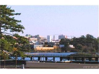 Photo 5:  in VICTORIA: Vi Burnside Condo for sale (Victoria)  : MLS®# 383023
