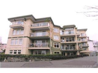 Photo 2:  in VICTORIA: Vi Burnside Condo for sale (Victoria)  : MLS®# 383023