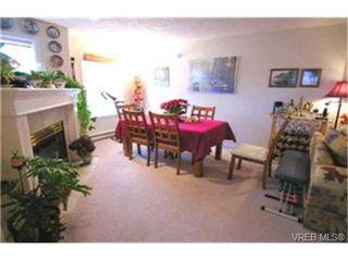 Photo 7:  in VICTORIA: Vi Burnside Condo for sale (Victoria)  : MLS®# 383023