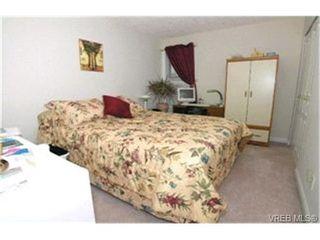 Photo 9:  in VICTORIA: Vi Burnside Condo for sale (Victoria)  : MLS®# 383023