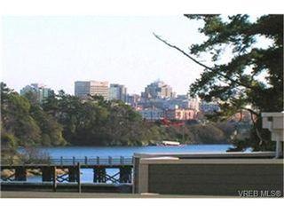 Photo 3:  in VICTORIA: Vi Burnside Condo for sale (Victoria)  : MLS®# 383023