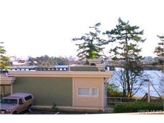 Photo 4:  in VICTORIA: Vi Burnside Condo for sale (Victoria)  : MLS®# 383023