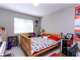 Photo 12: 7909 211B Street in Langley: Willoughby Heights House for sale : MLS®# F1416510