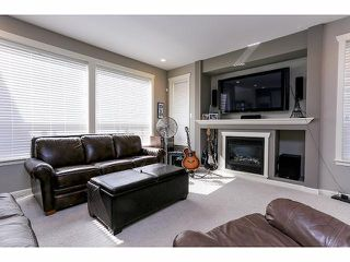 Photo 2: 7909 211B Street in Langley: Willoughby Heights House for sale : MLS®# F1416510