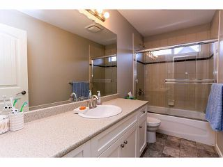 Photo 14: 7909 211B Street in Langley: Willoughby Heights House for sale : MLS®# F1416510
