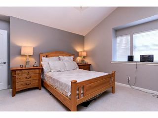 Photo 15: 7909 211B Street in Langley: Willoughby Heights House for sale : MLS®# F1416510