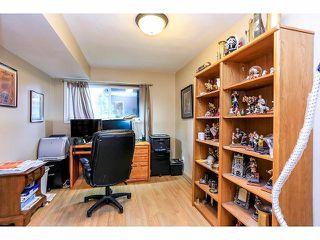 Photo 16: 7412 113 Street in Delta: Scottsdale House for sale (N. Delta)  : MLS®# F1420862