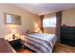 Photo 11: 7412 113 Street in Delta: Scottsdale House for sale (N. Delta)  : MLS®# F1420862