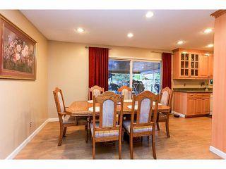Photo 7: 7412 113 Street in Delta: Scottsdale House for sale (N. Delta)  : MLS®# F1420862