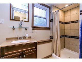 Photo 17: 7412 113 Street in Delta: Scottsdale House for sale (N. Delta)  : MLS®# F1420862