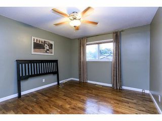 Photo 14: 7412 113 Street in Delta: Scottsdale House for sale (N. Delta)  : MLS®# F1420862