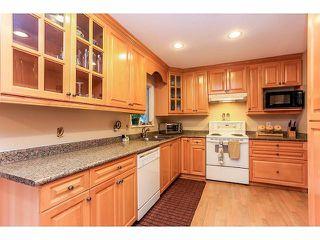 Photo 10: 7412 113 Street in Delta: Scottsdale House for sale (N. Delta)  : MLS®# F1420862
