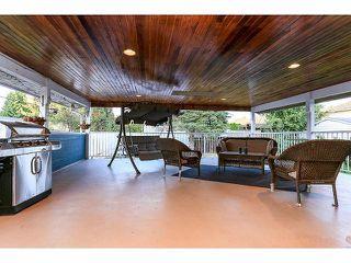Photo 4: 7412 113 Street in Delta: Scottsdale House for sale (N. Delta)  : MLS®# F1420862
