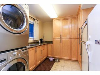 Photo 18: 7412 113 Street in Delta: Scottsdale House for sale (N. Delta)  : MLS®# F1420862