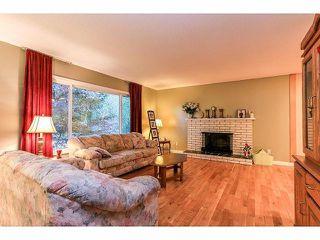 Photo 5: 7412 113 Street in Delta: Scottsdale House for sale (N. Delta)  : MLS®# F1420862