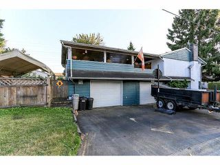 Photo 3: 7412 113 Street in Delta: Scottsdale House for sale (N. Delta)  : MLS®# F1420862