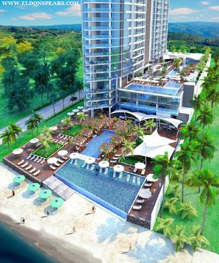 Photo 8: Royal Palm - Gorgona - New Ocean Front Development Project!