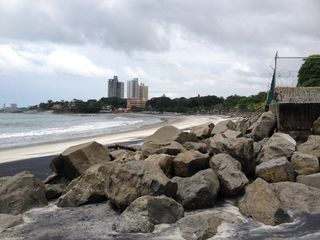 Photo 3: Royal Palm - Gorgona - New Ocean Front Development Project!