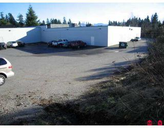 Photo 3: # 2.2AC SUMAS WY in Abbotsford: Central Abbotsford Land for sale : MLS®# F2618662